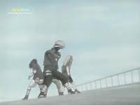 مشاهدة ناروتو الحلقة 12 naruto online