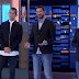 MasterChef 3: Οι υποψήφιοι προς αποχώρηση (video)