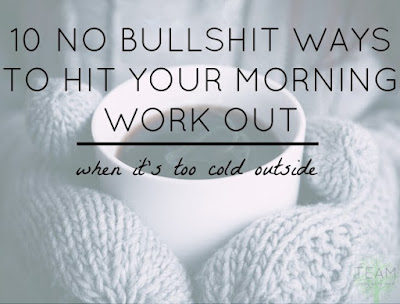 http://teamnevergoingback.com/morning-workout/