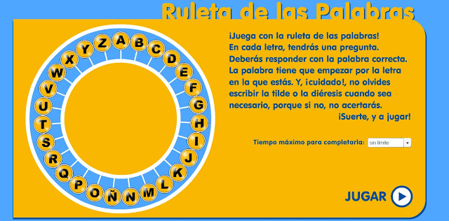 http://www.primerodecarlos.com/CUARTO_PRIMARIA/ruleta/ruleta.swf