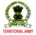 Territorial Army, TA Bharti rally, TA Vacancies