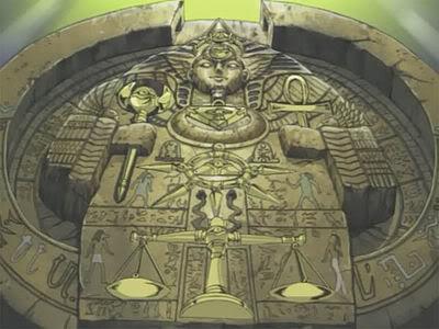 Nghi lễ Bóng tối sao? - Ryudan nghi vấn. - Dạ, đúng. Một nghi lễ cần phải  dùng đến tính mạng con người là một nghi lễ hoàn toàn thuộc về bóng tối.