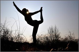 स्वास्थ्य, योगासन और इसके फायदे || yoga karne ke fayde