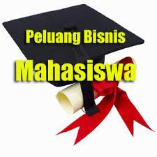 Peluang Usaha Bagi Mahasiswa yang Menjanjikan