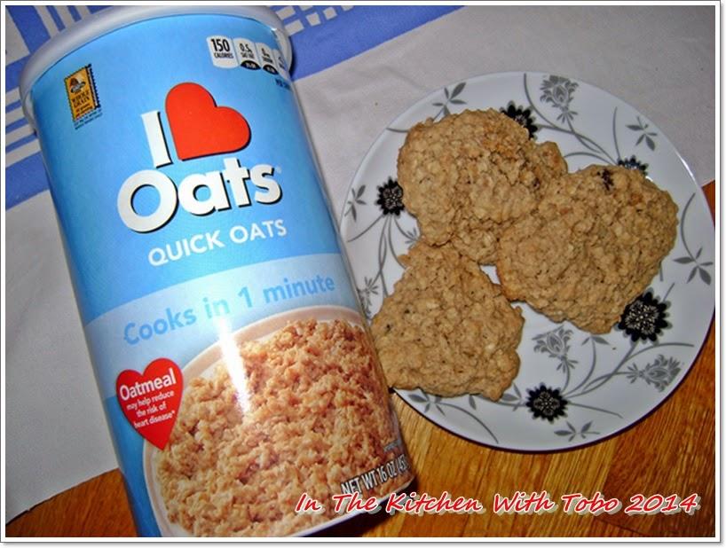http://toboinkitchen.blogspot.com/2014/11/quick-oats-oatmeal-by-mom-brands.html