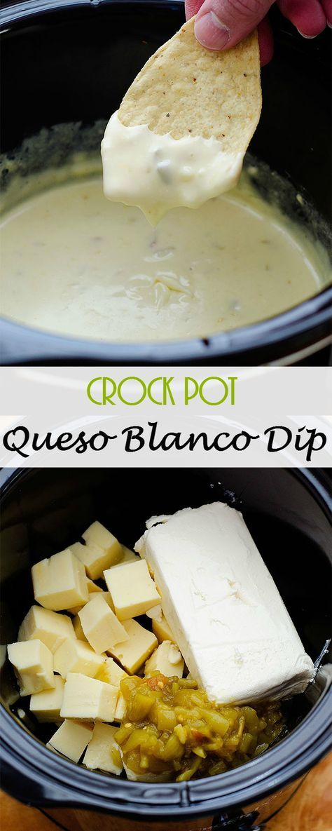 Crосk Pоt Quеѕо Blanco Dip Rесіре  #masonjar #healthy #recipes #greatist #vegetarian #breakfast #brunch  #legumes #chicken #casseroles #tortilla #homemade #popularrcipes #poultry #delicious #pastafoodrecipes  #Easy #Spices #ChopSuey #Soup #Classic #gingerbread #ginger #cake #classic #baking #dessert #recipes #christmas #dessertrecipes #Vegetarian #Food #Fish #Dessert #Lunch #Dinner #SnackRecipes #BeefRecipes #DrinkRecipes #CookbookRecipesEasy #HealthyRecipes #AllRecipes #ChickenRecipes #CookiesRecipes #ріzzа #pizzarecipe #vеgеtаrіаn #vegetarianrecipes #vеggіеѕ #vеgеtаblеѕ #grееnріzzа #vеggіеріzzа #feta #pesto #artichokes #brоссоlіSаvе   #recipesfordinner #recipesfordinnereasy #recipeswithgroundbeef  #recipeseasy #recipesfordinnerhealth #AngeliqueRecipes #RecipeLion #Recipe  #RecipesFromTheBlog #RecipesyouMUST #RecipesfromourFavoriteBloggers #BuzzFeed #Tasty #BuzzFeed #Tasty #rice #ricerecipes #chicken #dinner #dinnerrecipes #easydinner #friedrice #veggiespeas #broccoli #cauliflower #vegies,  #vegetables  #dinnerrecipes #dinnerideas #dinner #dinnerrecipeseasy #dinnerrecipesforfamily #TheDinnerMom #DinnerthenDessert #DinnerattheZoo #QuickandEasyRecipes #DinnerattheZooRecipes #DINNERRecipes #DinnerRecipesSimpleMeals #foodrecipes #fooddinner #Healthandmanymore #FoodWine #Cakes #Lifestyle #Food #FoodandFancies #FoodBloggers entralSHARINGBoard