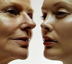 7 Ramuan RAHSIA Collagen Yang Menghilangkan Jeragat dan Menjadikan Kulit Kembali Anjal