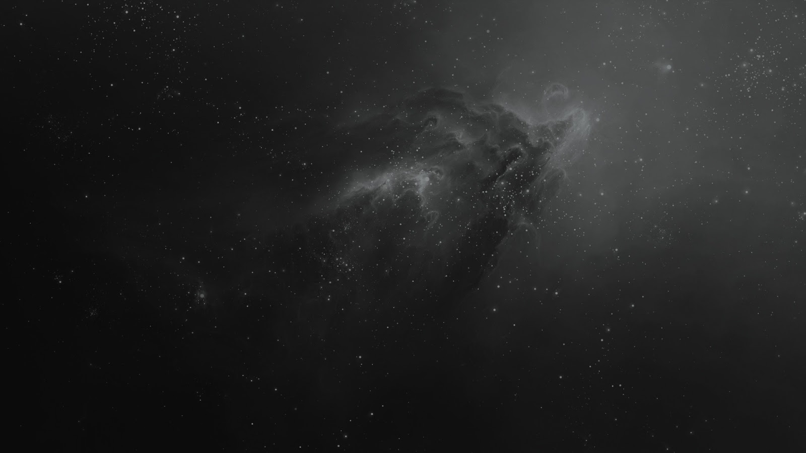 Beautiful Space Galaxy Wallpaper