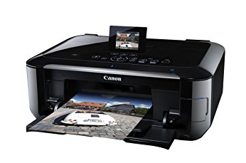 Canon PIXMA MG6250 Driver Download [Review] and Wireless Setup for Mac OS,Windows and Linux