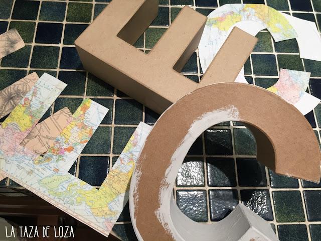 letras-de-cartón