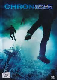 Chronicle (Director's Cut) (2012) โครนิเคิล บันทึกลับเหนือโลก