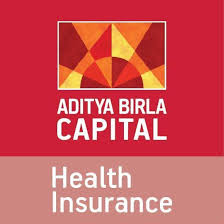 Aditya Birla Health Insurance launches AI enabled WhatsApp channel for customer servicing