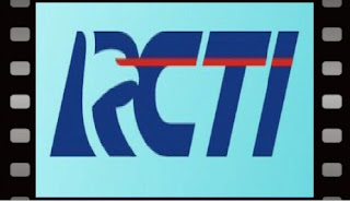 Live streaming rcti tv hd online hari ini tanpa buffering rcti stopboris Gallery