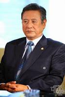 Park Geun hyeong