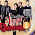 Download Lagu Gamma1 Panah Asmara Mp3 Mp4 Lirik dan Chord Lengkap | Lagurar