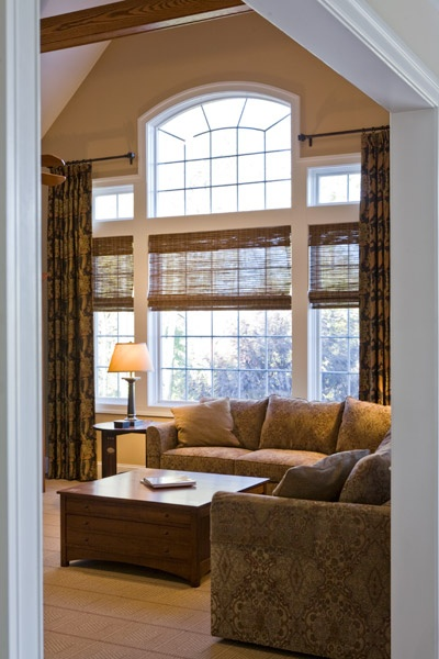 Ikea Panel Curtain Insitu Google Search: Mrs. Jones: Thanks For Your Help