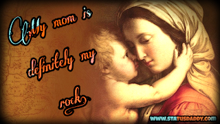 Mother, quotes, in, english, | I, Love, You, Mom, quotes,with,image