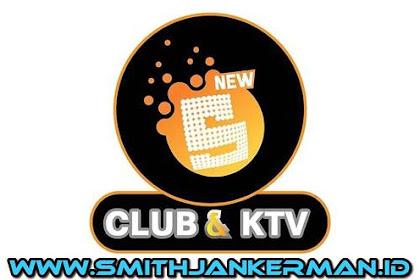 Lowongan New Sclub Pub & KTV Pekanbaru April 2018