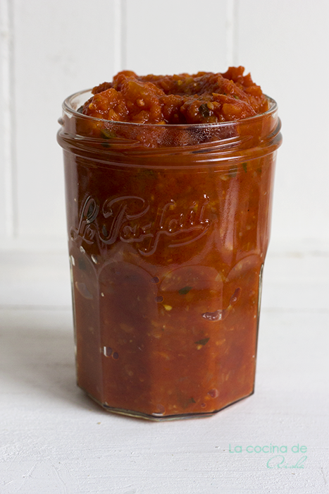 salsa-tomate-casera