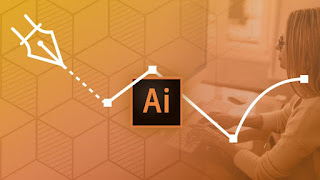 Adobe Illustrator Masterclass: Learn from an Expert Designer