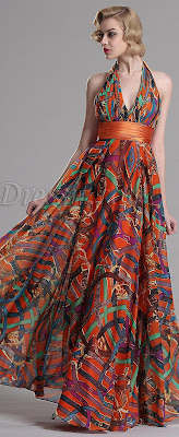 http://www.edressit.com/edressit-open-back-halter-floral-a-line-evening-dress-x07158010-_p4648.html