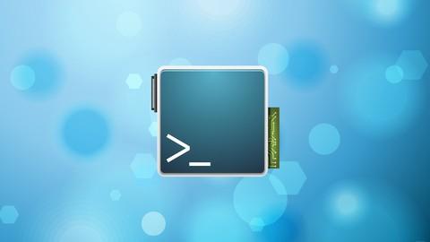 Angular CLI: Using Angular made easy