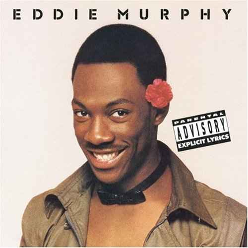 Eddie Murphy Gay Rumors 70