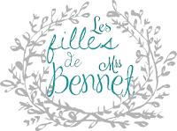http://unevaliserempliehistoires.blogspot.fr/2015/07/challenge-les-filles-de-mrs-bennet.html