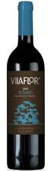 2328 -Vila Flor 2009 (Tinto)