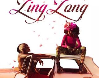 Audio Fena Gitu – Zing Zong Mp3 Download