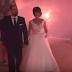 Απίστευτος γάμος στην Πτολεμαΐδα (video)