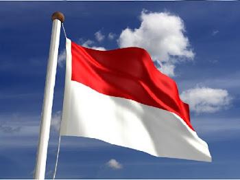 Tugas dan Wewenang Bank Indonesia sebagai Lembaga Perbankan