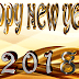 Happy New Year 2018 Wishes,Quotes,New Year Greetings