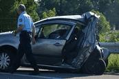Αποζημίωση από τροχαίο αυτοκινητικό ατύχημα - δικηγορος καβάλας