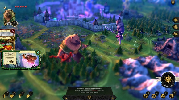 Armello Rivals Hero-screenshot01-power-pcgames.blogspot.co.id