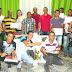 Muquém: Prefeito Márcio Mariano entrega certificados de qualificação profissional