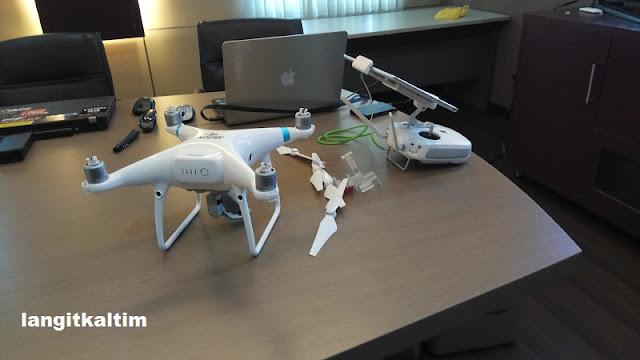 Tips Membeli Drone Yang Paling Tepat Dan Bagus