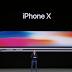 iPhone 8 Price | iPhone 8 Pic | iPhone 8 Camera