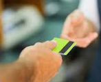 Accept Credit Cards: How it Can Help Your Small Business Grow