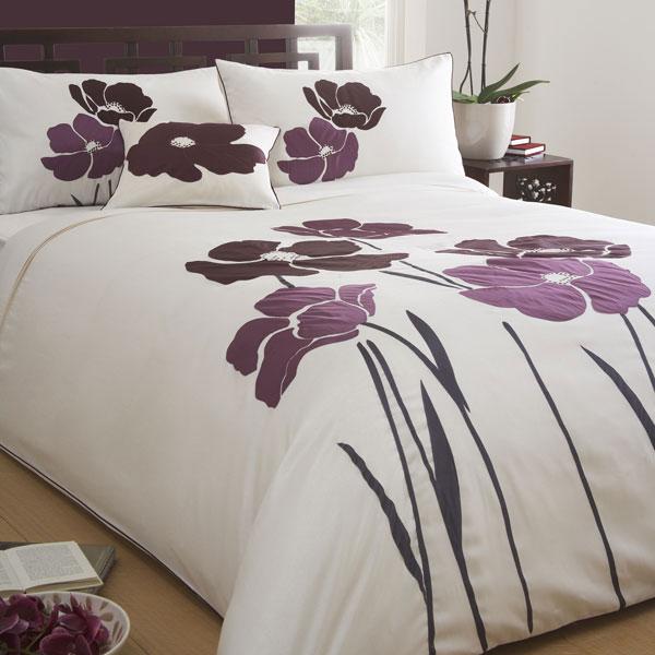 Modern Furniture Style: Modern Furniture: Luxury Modern Bedding Design 2011 Collection