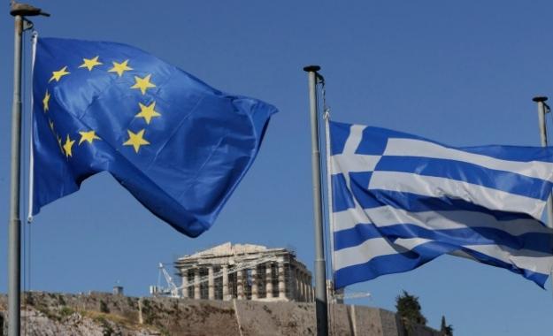 Spiegel: Τελείωσε η κρίση; Για πες το αυτό στους Έλληνες...