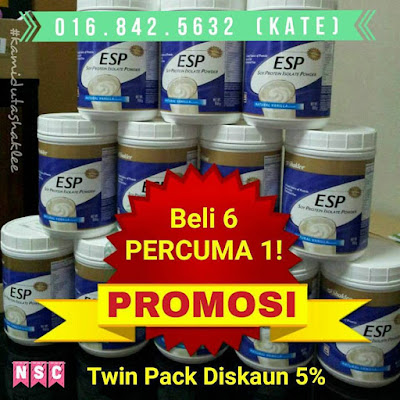 http://elliestory4health.blogspot.com/2016/03/promosi-march-2016-esp.html