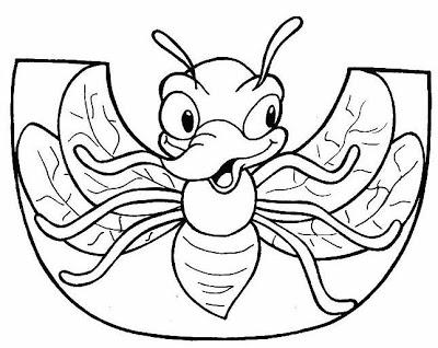 projeto sobre a dengue atividades mundinho da criança