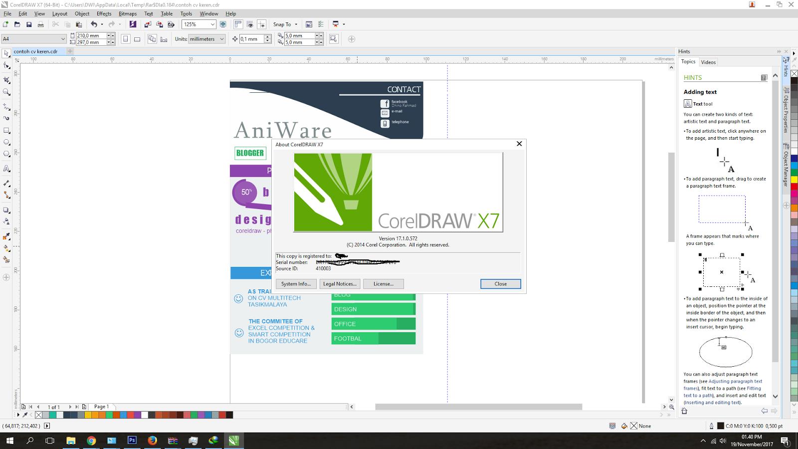 download corel x5 full crack google drive