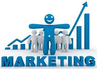 Pengertian Pengendalian Pemasaran