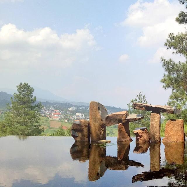 Wot Batu Wisata Bandung Rasa Luar Negeri