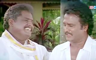 Selfie Time | Selfie With Director K.S Ravikumar | Episode 04 | IBC Tamil Tv