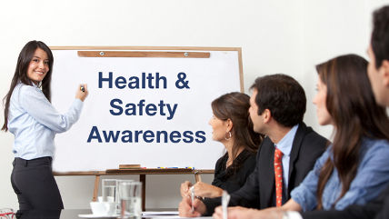 Which Healthy And Safety Training Provider Should You Go Ahead With?