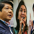 Is Leni Robredo Resigning Because of a Vice Presidential Recount?