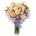 Λουλούδια  για ευχές στο giortazo.gr